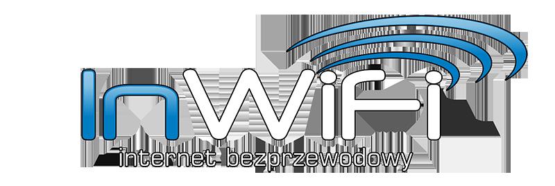 Logo Inwifi
